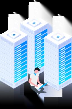 odzyskiwanie danych współpraca