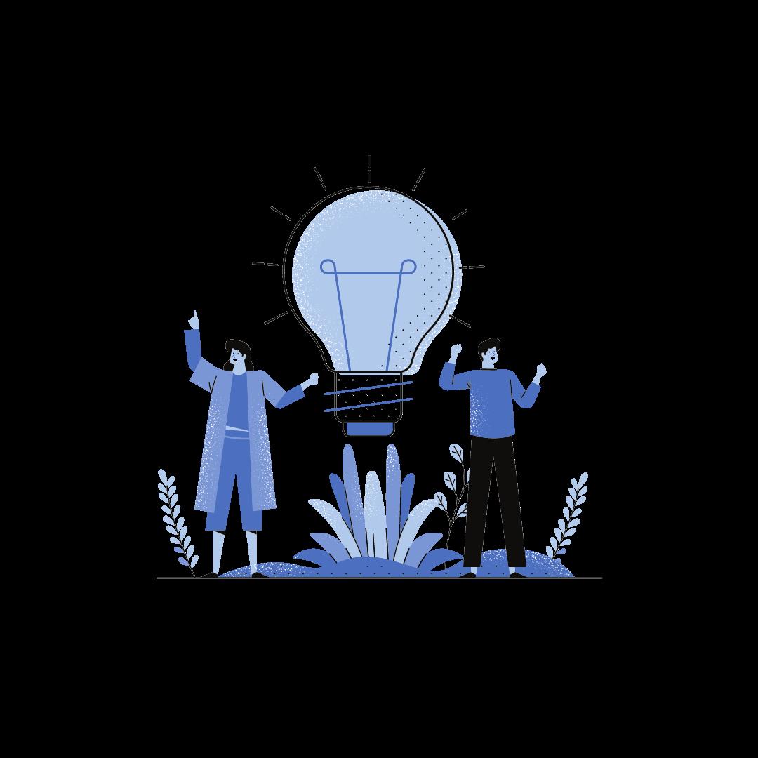 szukanie rozwiązania - przeprowadzenie ekspertyzy - wycena usługi