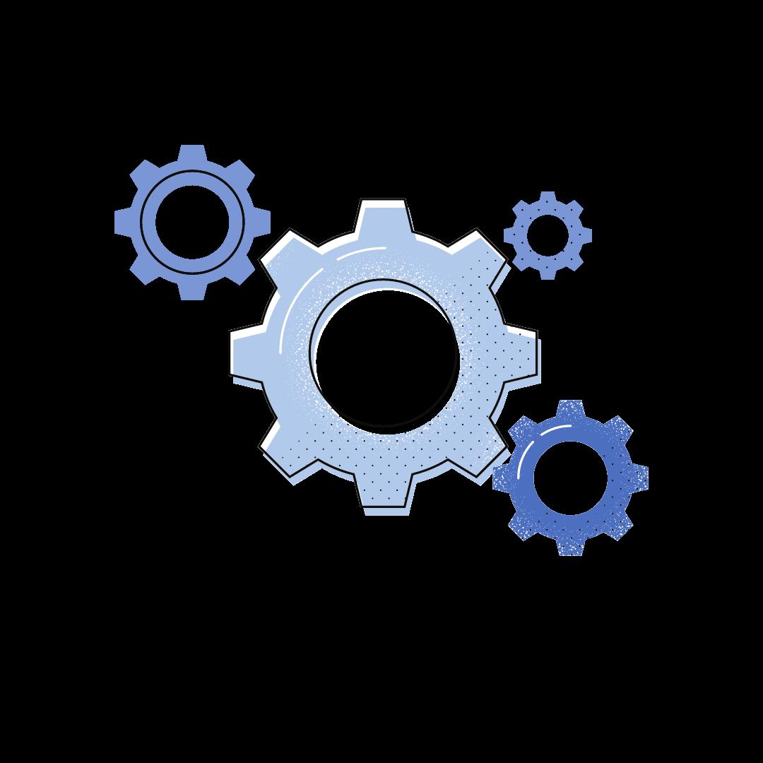 naprawa - proces odzysku danych
